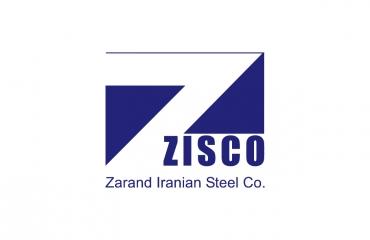 مجتمعهای زیسکو