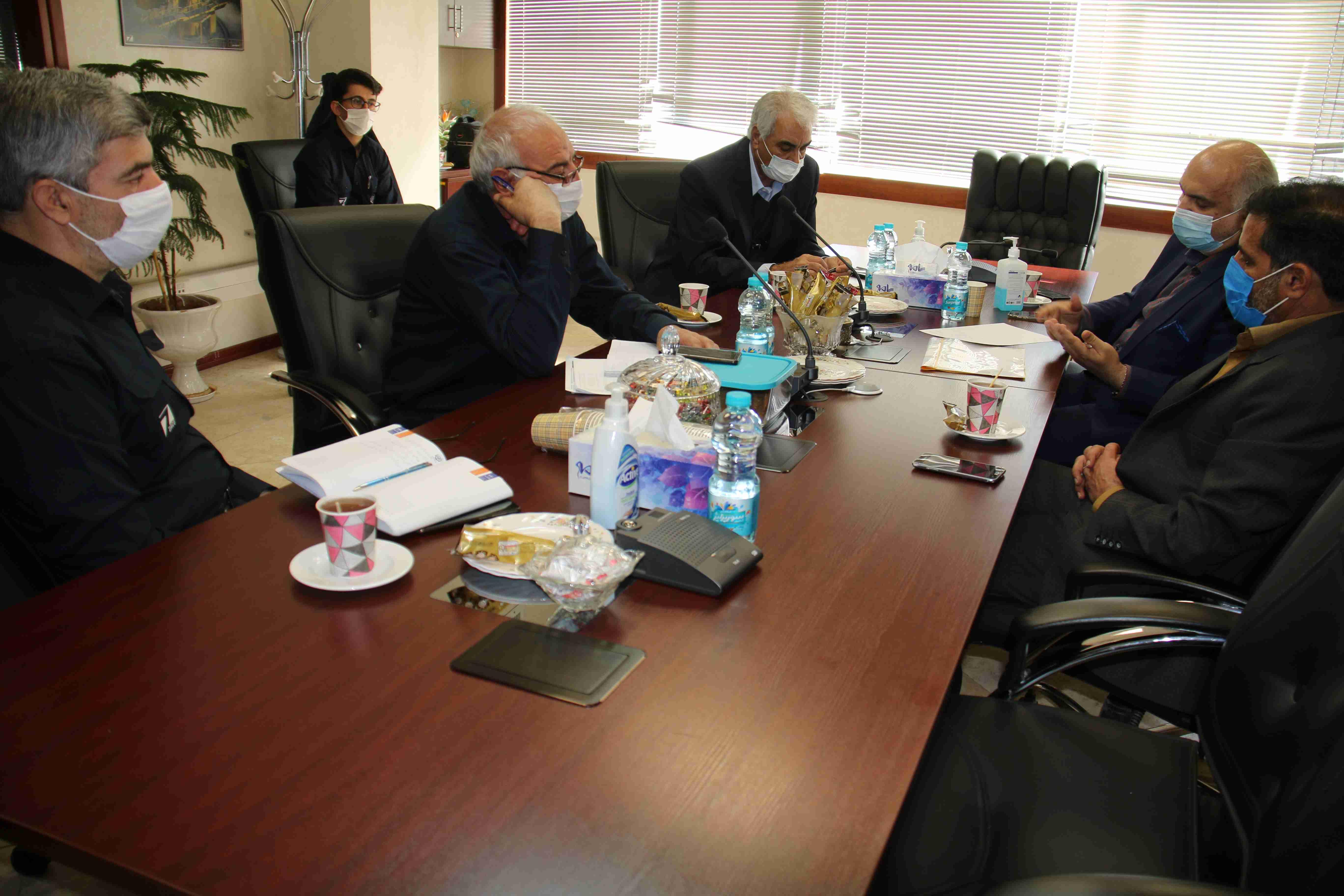 رئیس اداره میراث فرهنگی زرند: حضور زیسکو ظرفیتهای دیگر شهرستان را هم آشکار کرده است